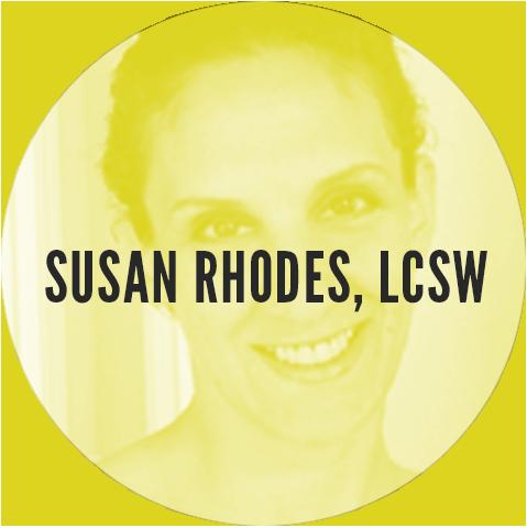 Susan_R.png