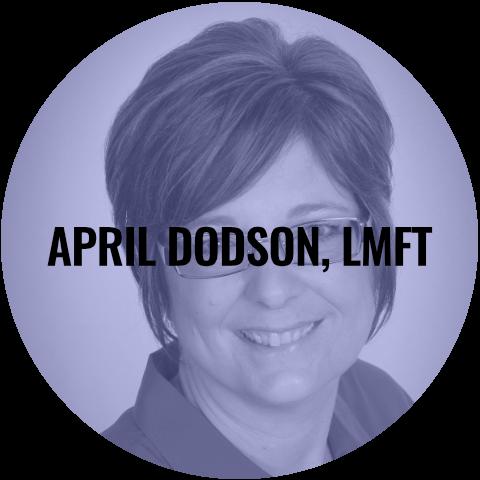 April_Dodson-rollover.png