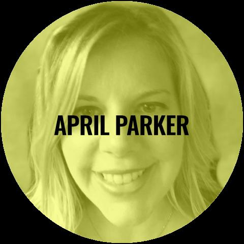 april_parker-rollover.png