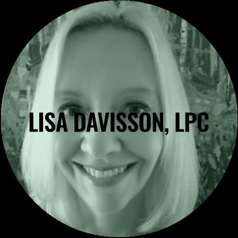 lisa_davisson-rollover.png