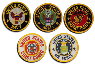 Badges_of_the_five_military_brances.jpg