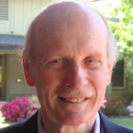 Gary Hansen *  1st Vice President, Past President, Speakers and Communications Committees Chair 954-8425