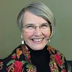 Nancy Meridith  * Treasurer 852-1220