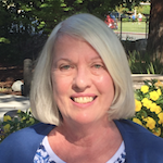 Jane Walter * Immediate Past President and Book Club Coordinator 945-1429