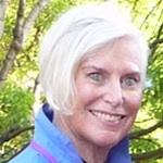 Carol Weed  Voter Registration Director (510) 409-4055