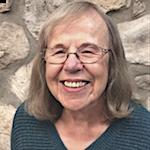 Judy Canepa  Membership Co-Director 949-8914