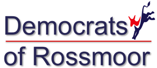 Democrats of Rossmoor Club
