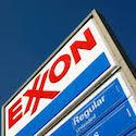 exxon.jpeg