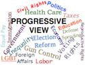progressive-view-small.png