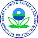 logo-EPA.png
