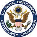 logo-EEOC.jpeg