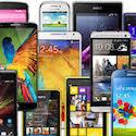 smartphones.jpeg