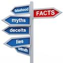 lies-signpost-123rf-17915028_s.jpg