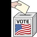 ballot-box-small.png