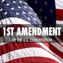 1st-amendment.jpeg
