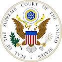 logo-supreme-court.jpeg