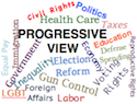 progressive-view-small.png