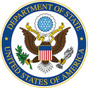 logo-state-department.png