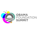 obama-foundation-summit.png