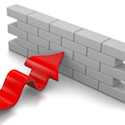 blocked-red-arrow-by-stone-wall-123rf-44580666_s.png