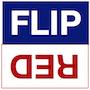 logo-flip-red.png