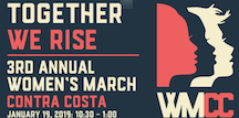 Womens March Contra Costa.png