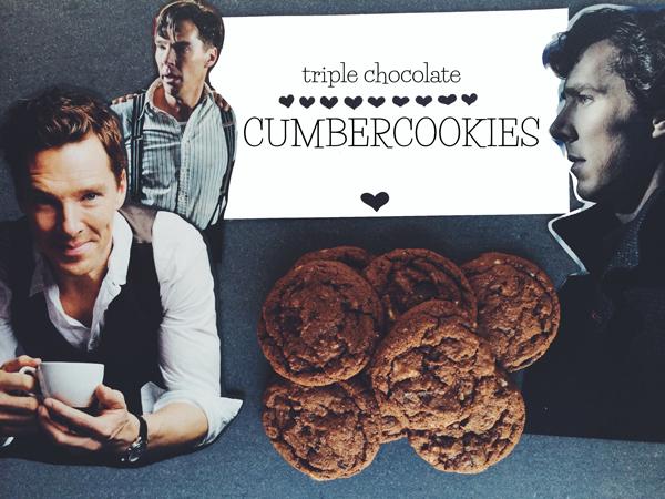 cumbercookies.jpg