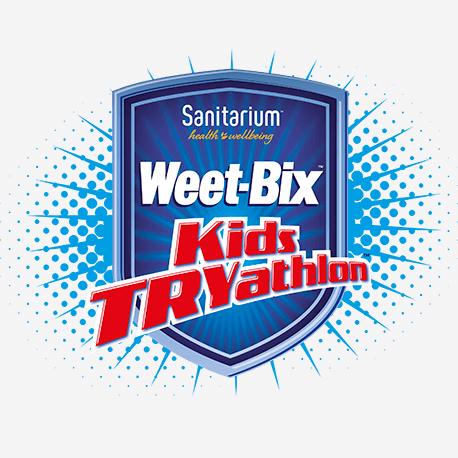 weet-bix-kids-tryathlon.jpg