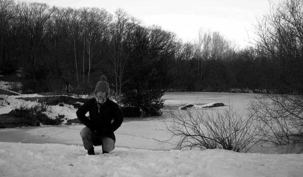 me in snow 2.jpg