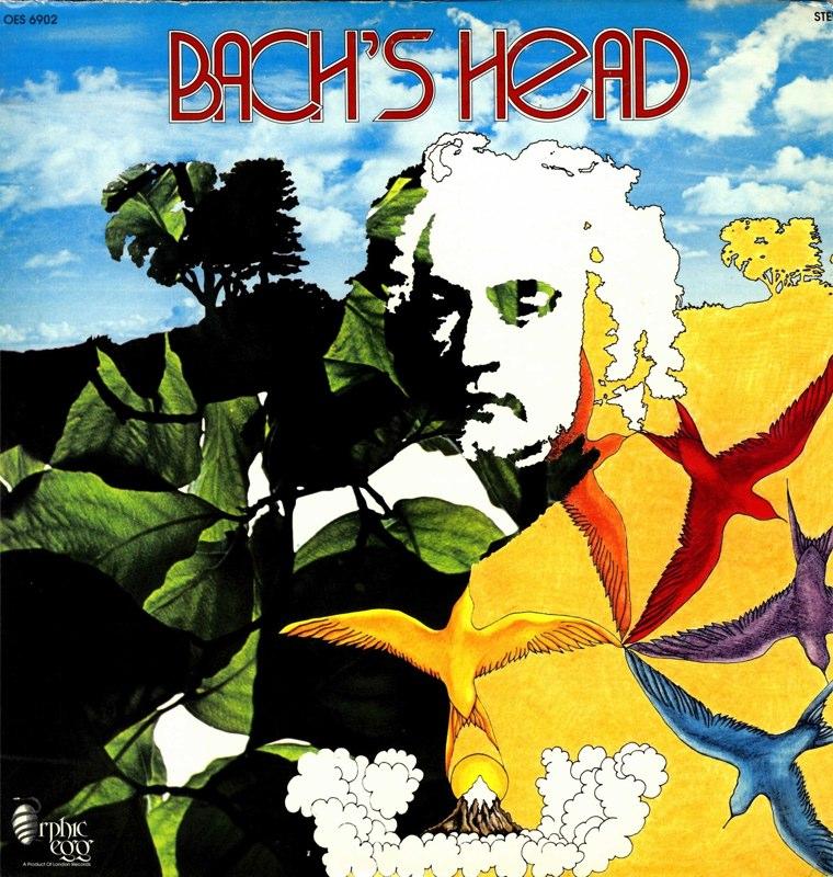 bach's head019.jpg