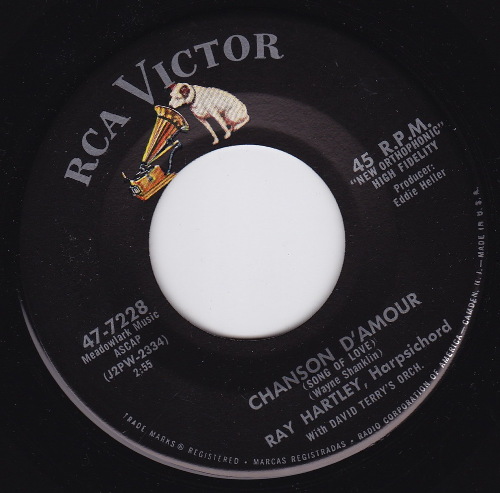 ChansonDamour45rpm.jpg