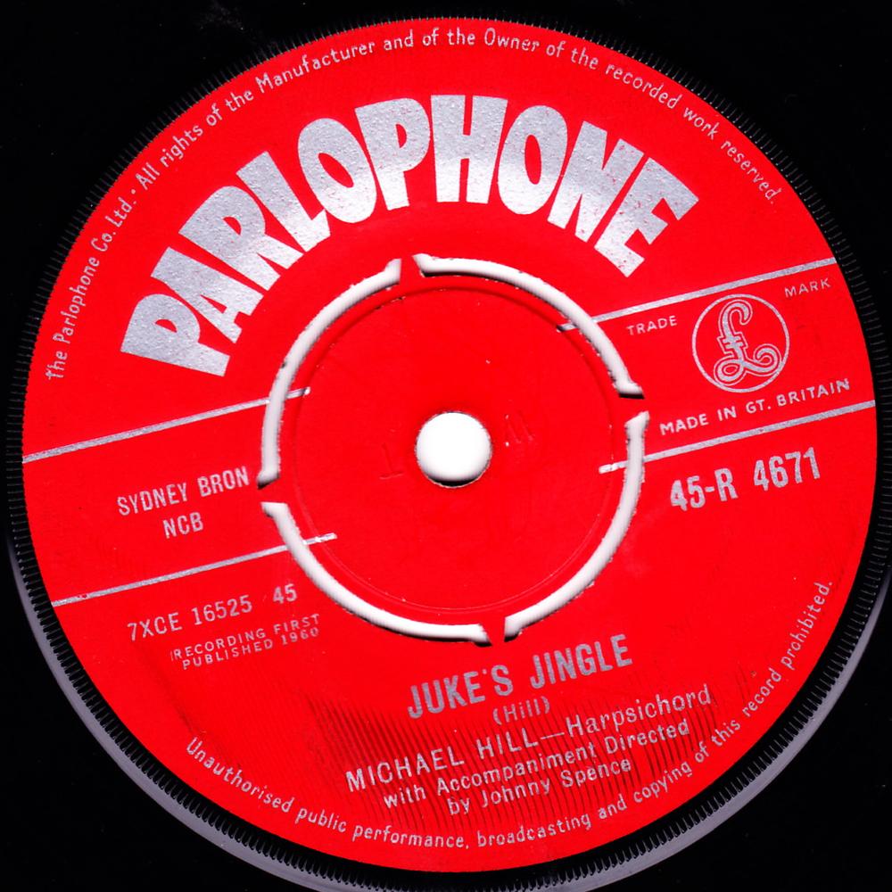 JukesJingleParlophone.jpg