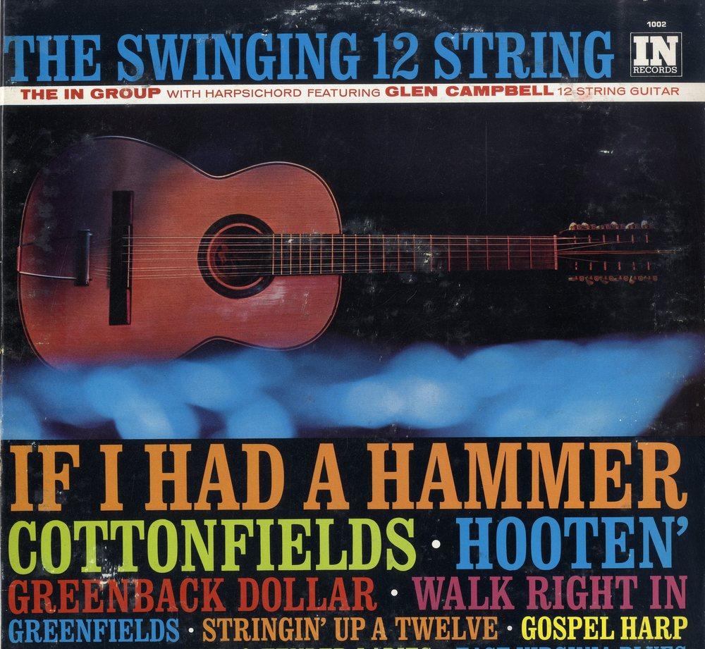 Swingin12String.jpg