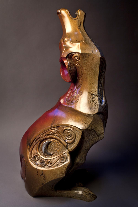 bronze-coyote-john-maisano-2.jpg