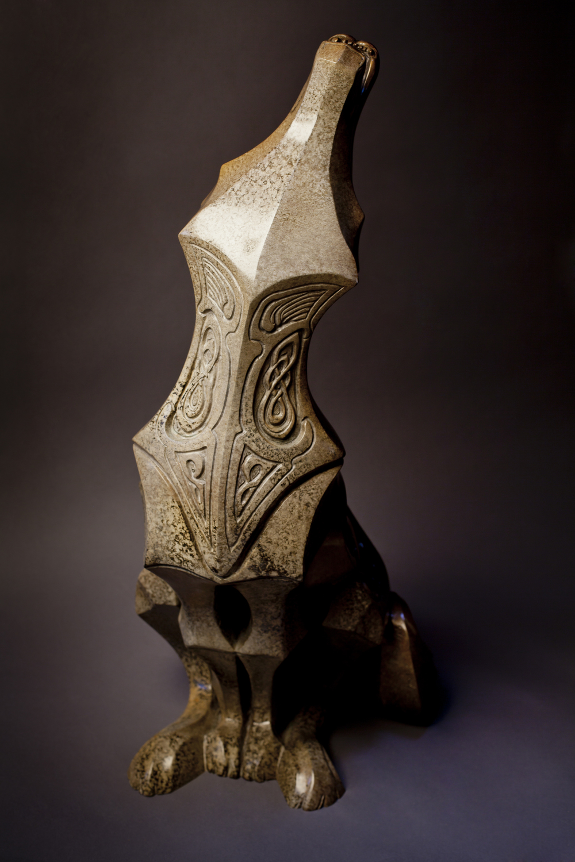 bronze-coyote-john-maisano-3.jpg