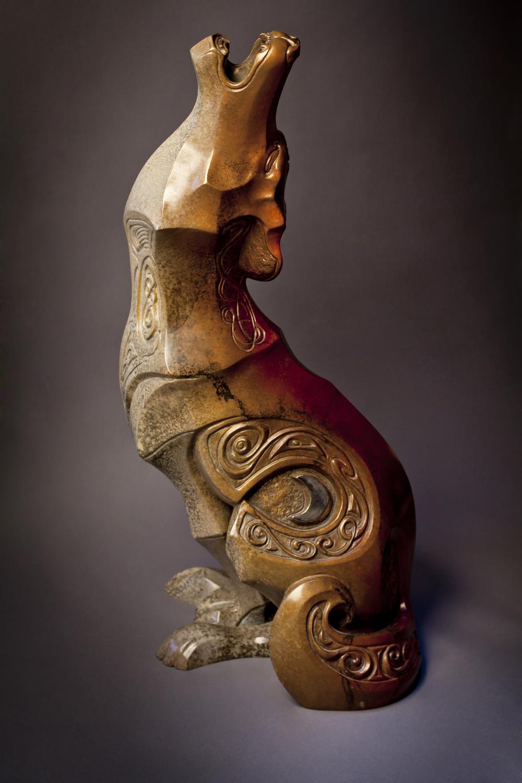 bronze-coyote-john-maisano-4.jpg