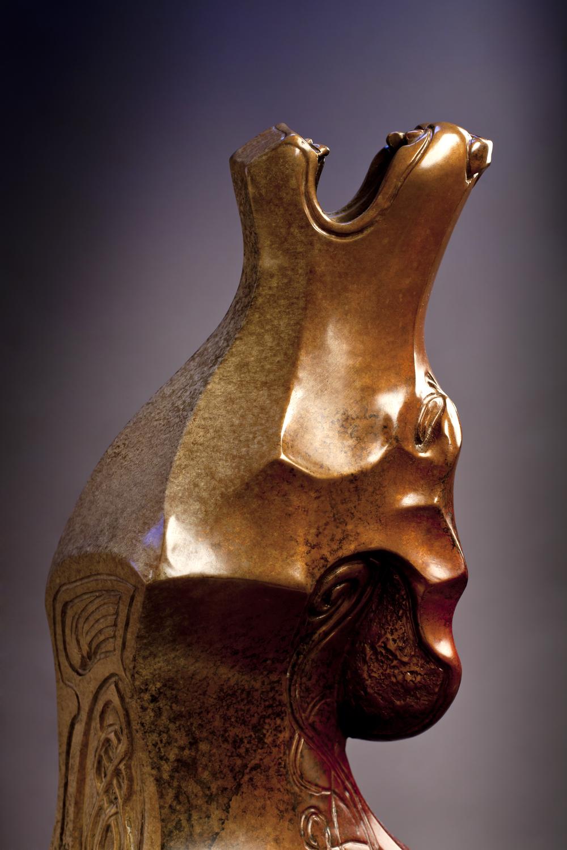 bronze-coyote-john-maisano-10.jpg