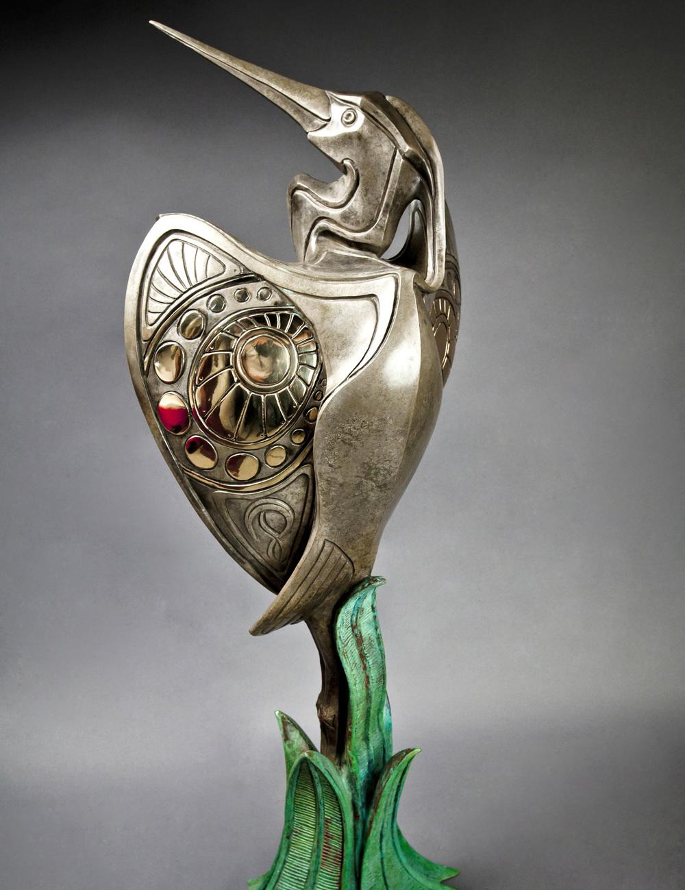 Bronze-Heron-by-John-Maisano-5.jpg