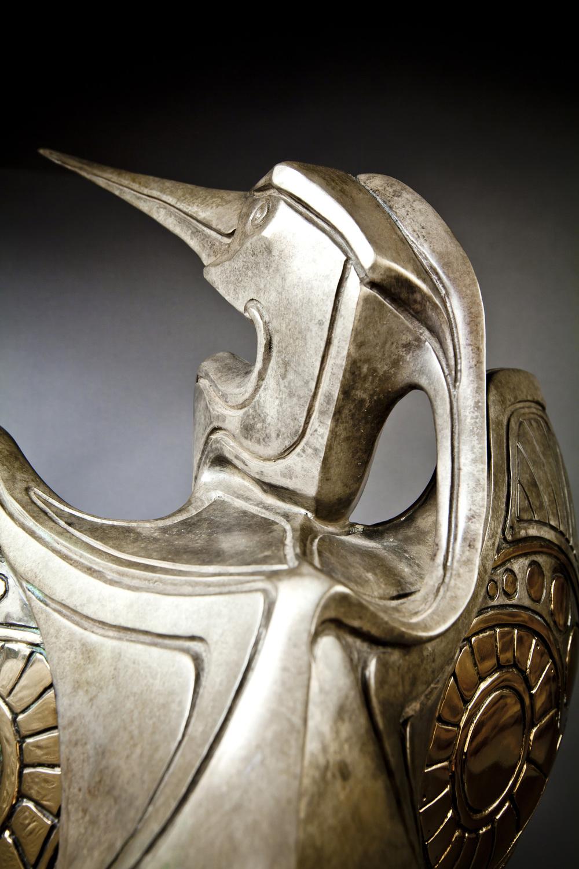 Bronze-Heron-by-John-Maisano-6.jpg