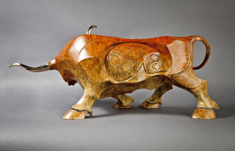 bronze-longhorn-sculpture-john-maisano-5.jpg