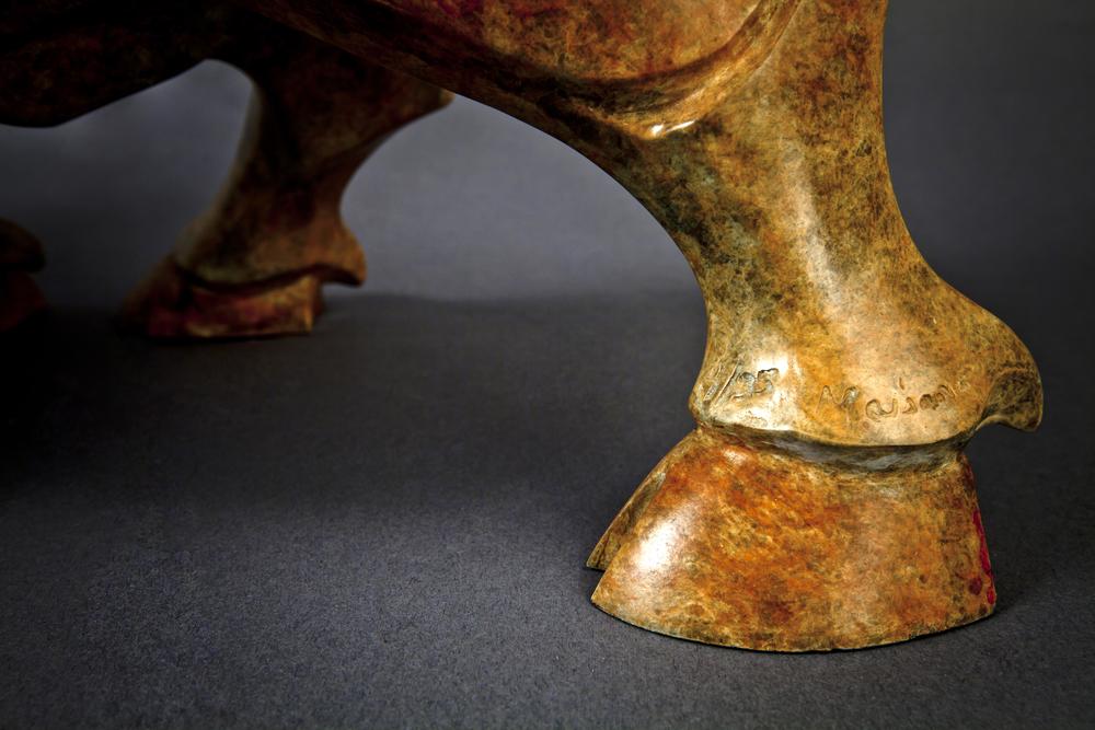 bronze-longhorn-sculpture-john-maisano-7.jpg
