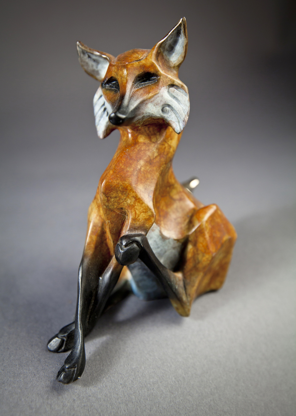 bronze-fox-sculpture-by-john-maisano.jpg