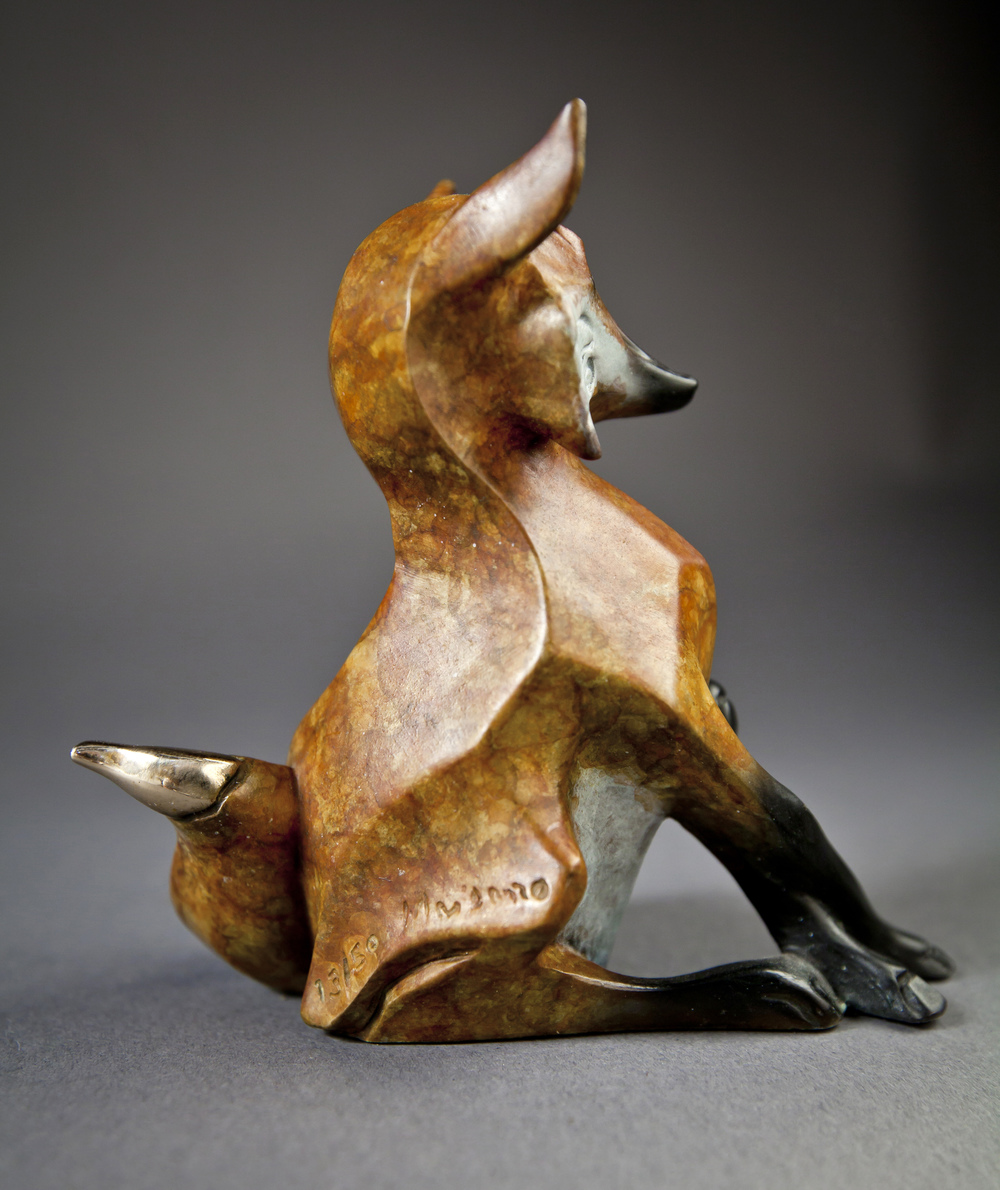 bronze-fox-sculpture-by-john-maisano-5.jpg