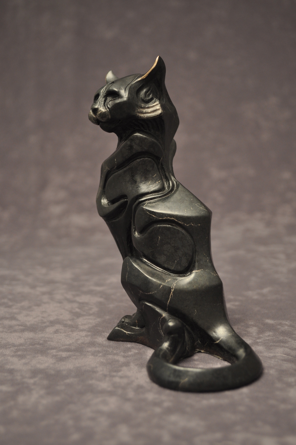 Bronze-Cat-Sculpture-by-John-Maisano-6.JPG