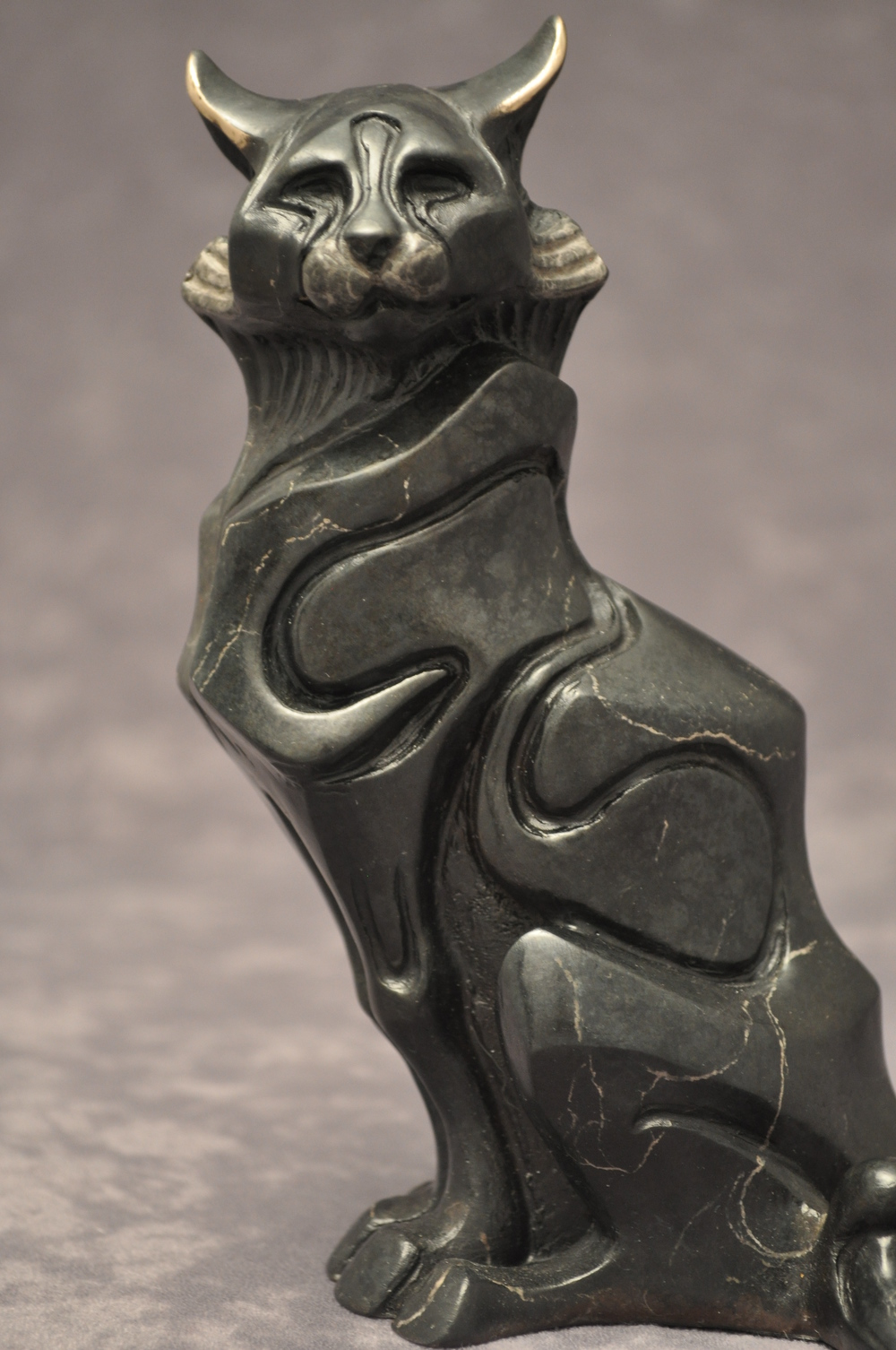 Bronze-Cat-Sculpture-by-John-Maisano-10.JPG