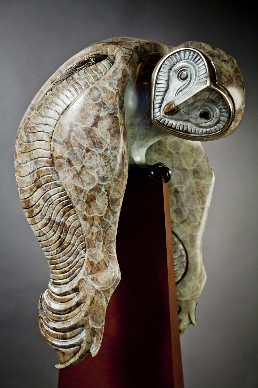 bronze-owl-sculpture-by-john-maisano-1.jpg