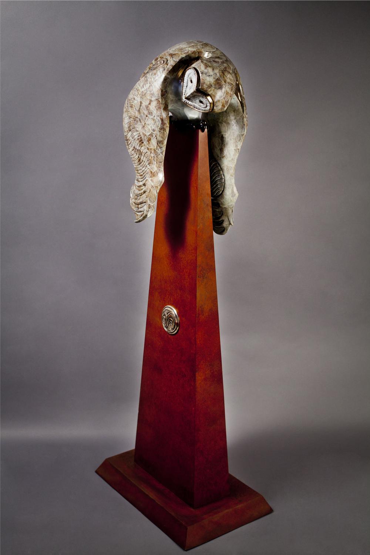 bronze-owl-sculpture-by-john-maisano-3.jpg
