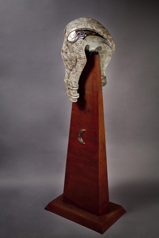 bronze-owl-sculpture-by-john-maisano-4.jpg