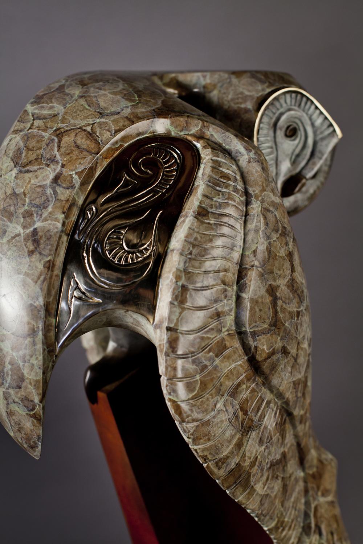 bronze-owl-sculpture-by-john-maisano-7.jpg