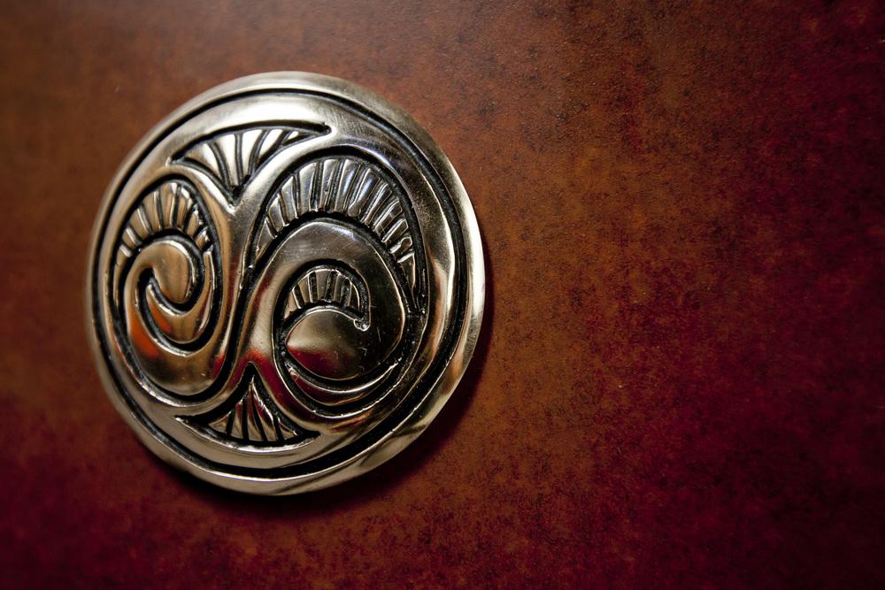 bronze-owl-sculpture-by-john-maisano-10.jpg